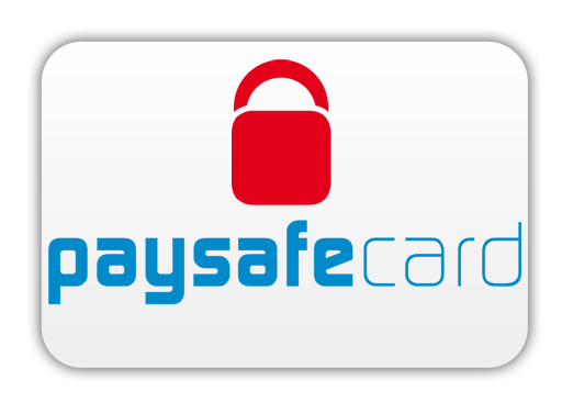 register paysafecard